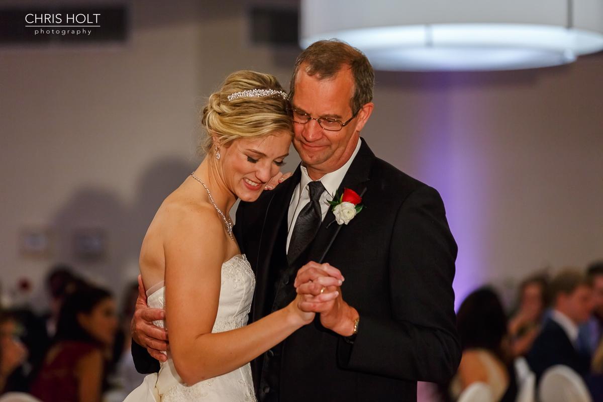 La-Canada-Wedding-0049.jpg