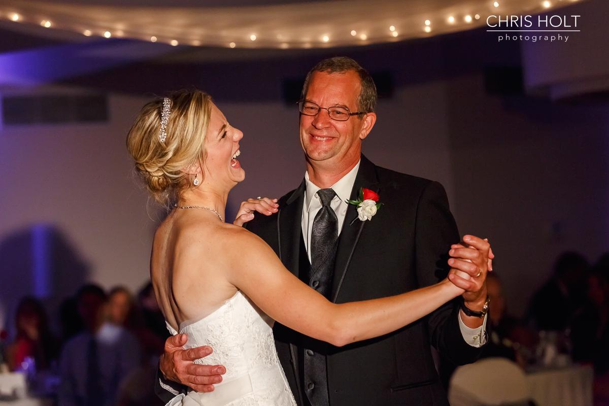 La-Canada-Wedding-0050.jpg