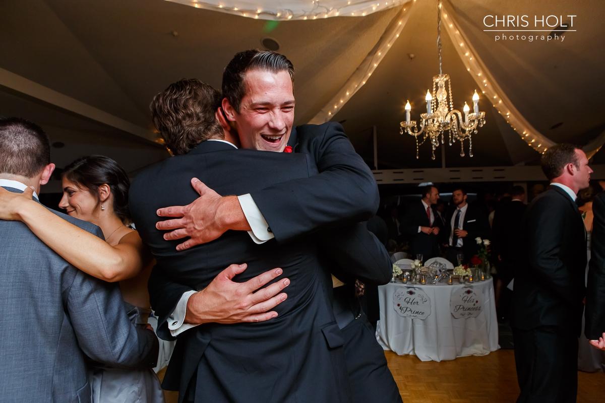 La-Canada-Wedding-0053.jpg