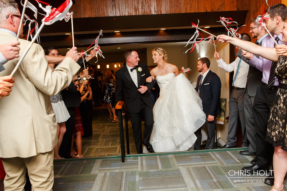 La-Canada-Wedding-0063.jpg