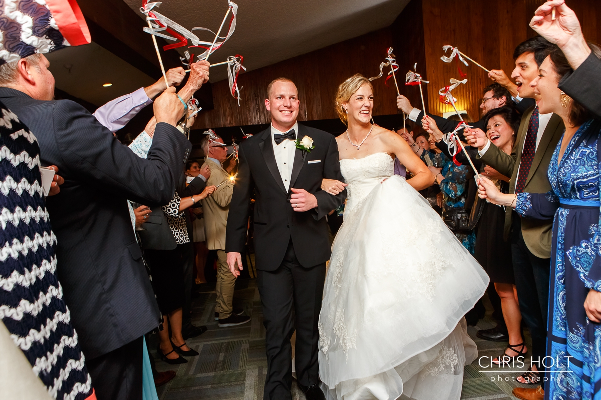 La-Canada-Wedding-0065.jpg