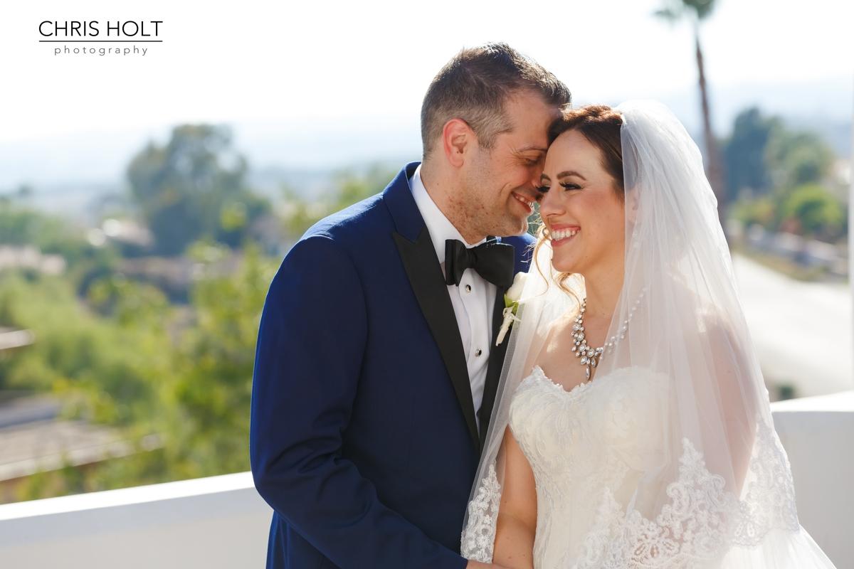 WEDDING, BRIDE, GROOM, GEORGIA, PETER, GREEK, GREEK ORTHODOX, SANTA BARBARA GREEK ORTHODOX CHURCH, SANTA BARBARA, HYATT, CHURCH CEREMONY, GREEK DANCING
