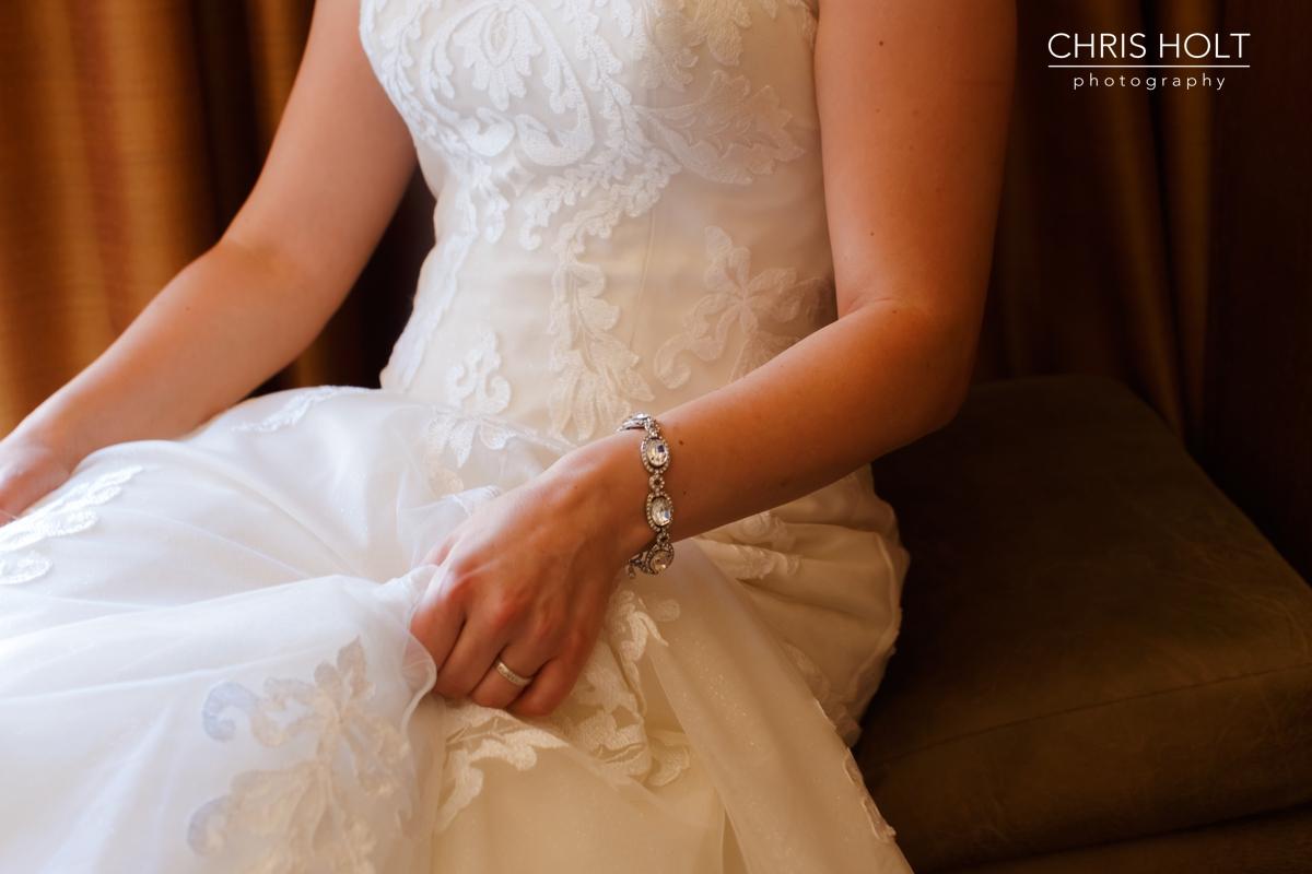 WEDDING, BRIDE, GREEK, GREEK ORTHODOX, SANTA BARBARA GREEK ORTHODOX CHURCH, SANTA BARBARA, HYATT, WEDDING DRESS, WEDDING RING, WEDDING DETAILS, JEWELRY