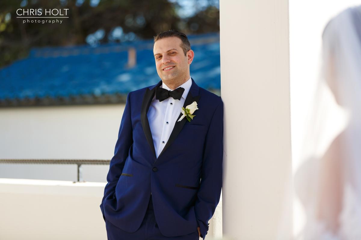 WEDDING, BRIDE, GREEK, GREEK ORTHODOX, SANTA BARBARA GREEK ORTHODOX CHURCH, SANTA BARBARA, HYATT, BEAUTIFUL, CANDID, ROMANTIC