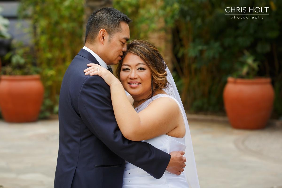 husband, wife, couple, romantics, portraits, wedding gown, tux, suit, bowtie, love, solo, happy