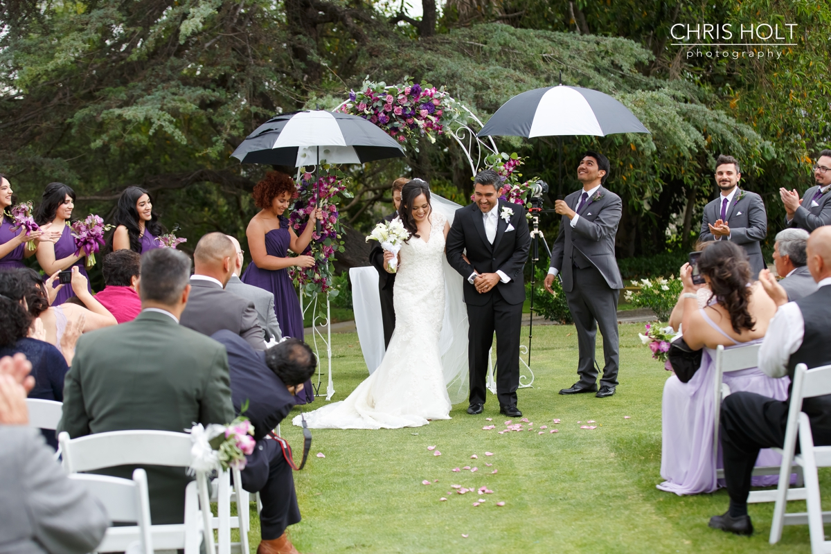 ceremony, wedding, bride, groom, california country club, whittier, wedding venue, portraits, candid, violin, live band, wedding wire, the knot