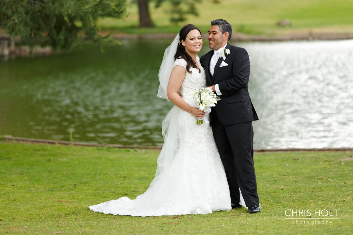 couple, romantics, wedding, bride, groom, california country club, whittier, wedding venue, portraits, candid, wedding wire, the knot
