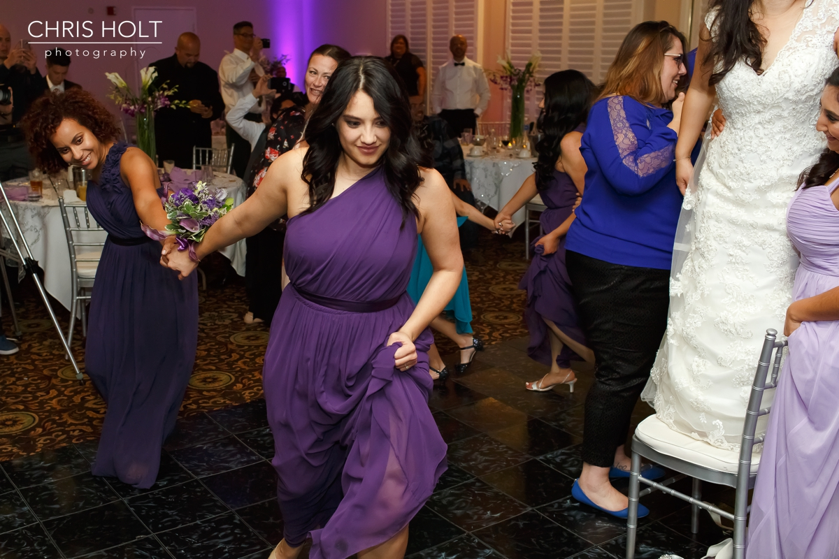 reception, dancing, bouquet toss, garter, live band, horns, banda, wedding, california country club, whittier, wedding venue, reception, local, wedding wire, the knot