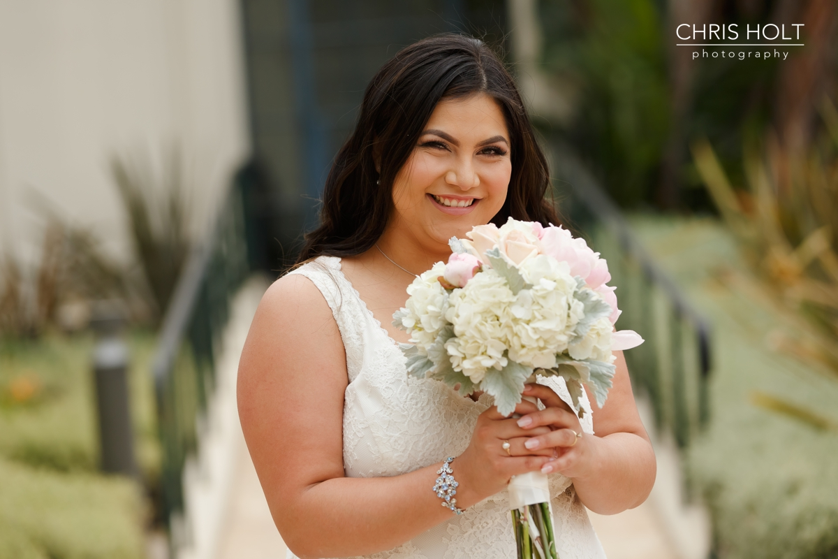 Bridal Portraits, Romantics, Beverly Hills, Courthouse, Wedding, Portraits, Civil Ceremony, Family, Candid
