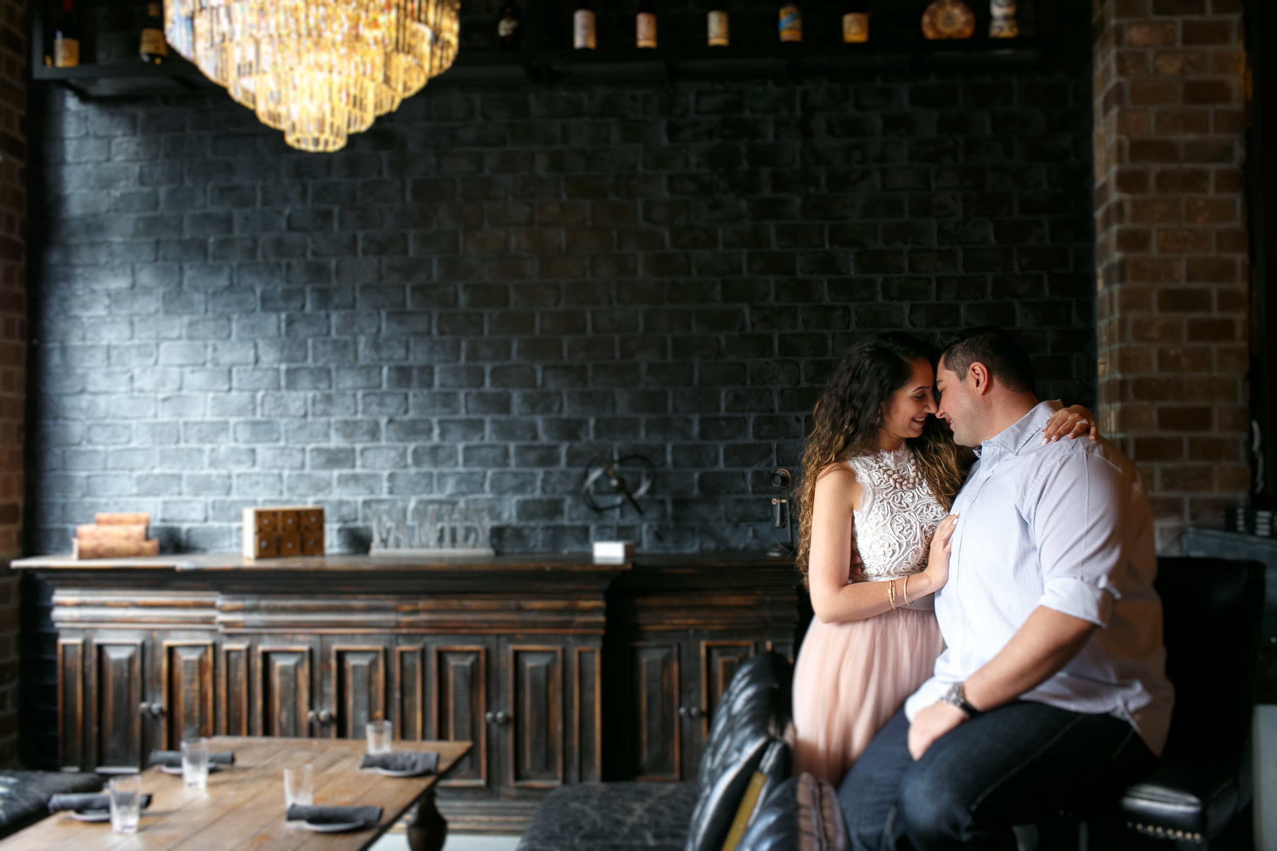 San-Diego-Gaslamp-Quarter-Engagement-Session.jpg