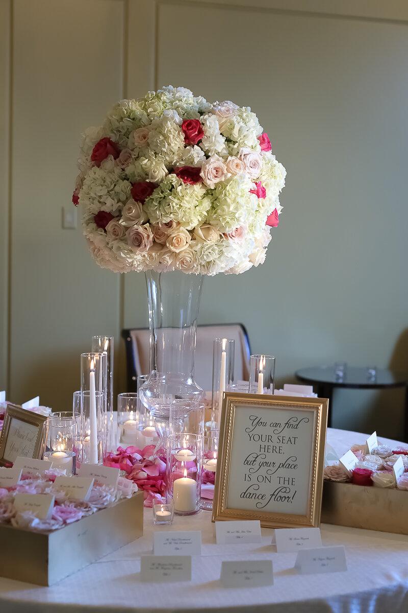 Top-LA-Wedding-Venues_Chris-Holt-Photography_001.jpg
