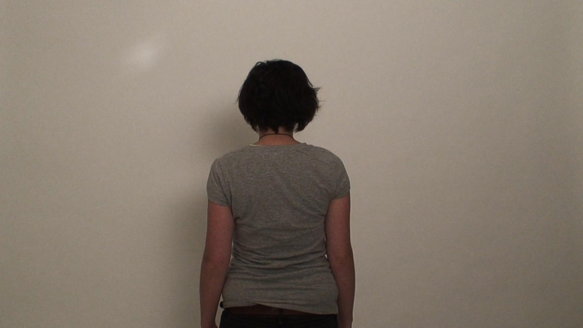 front/back, 2009