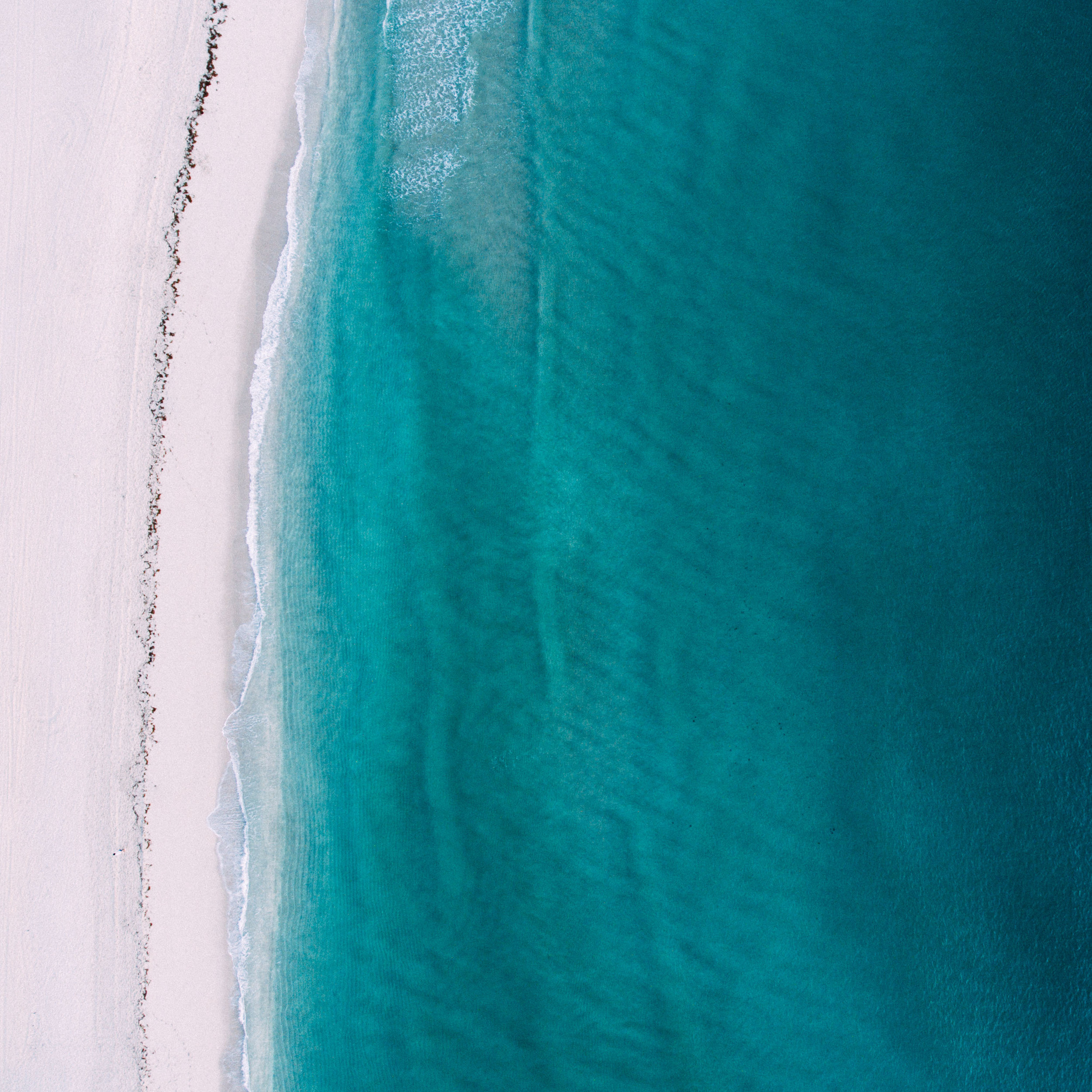 SOUTH FLORIDA -
