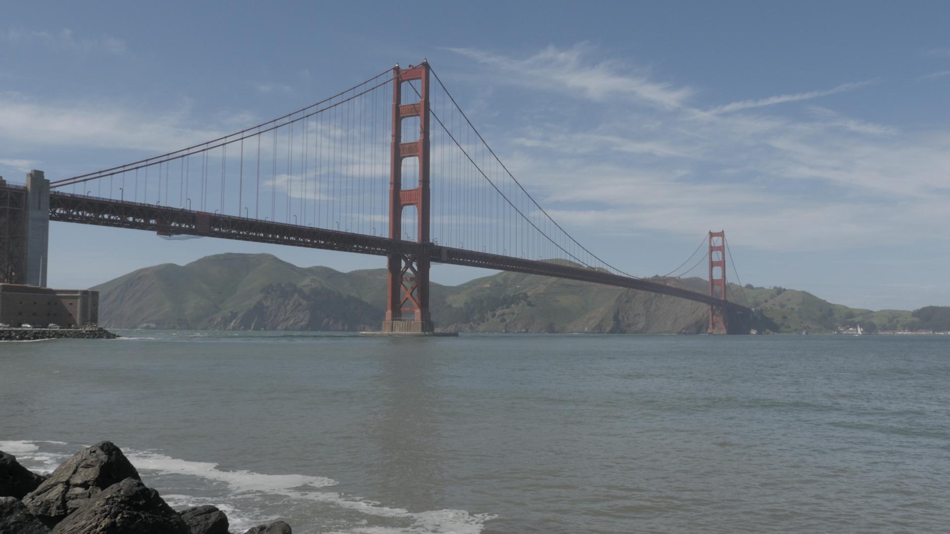 Golden Gate LUT No.jpg