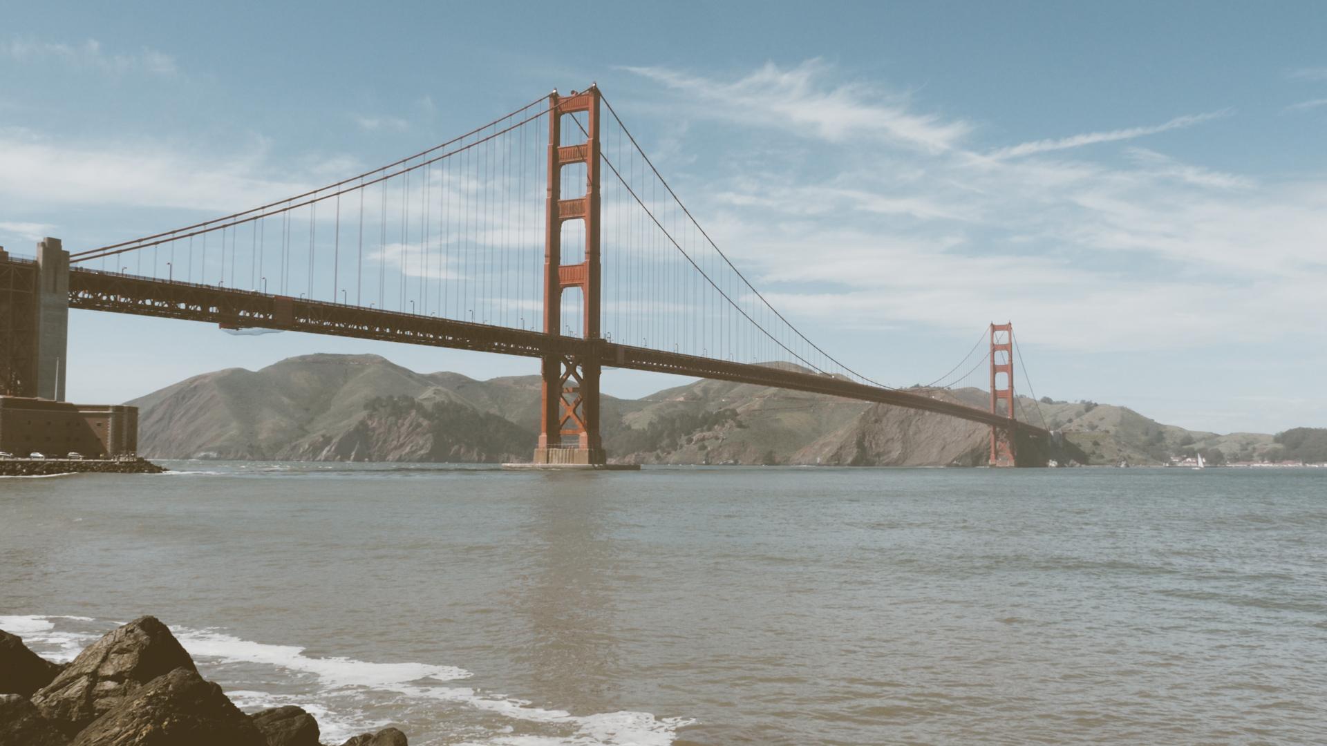 Golden Gate+ LUT.jpg