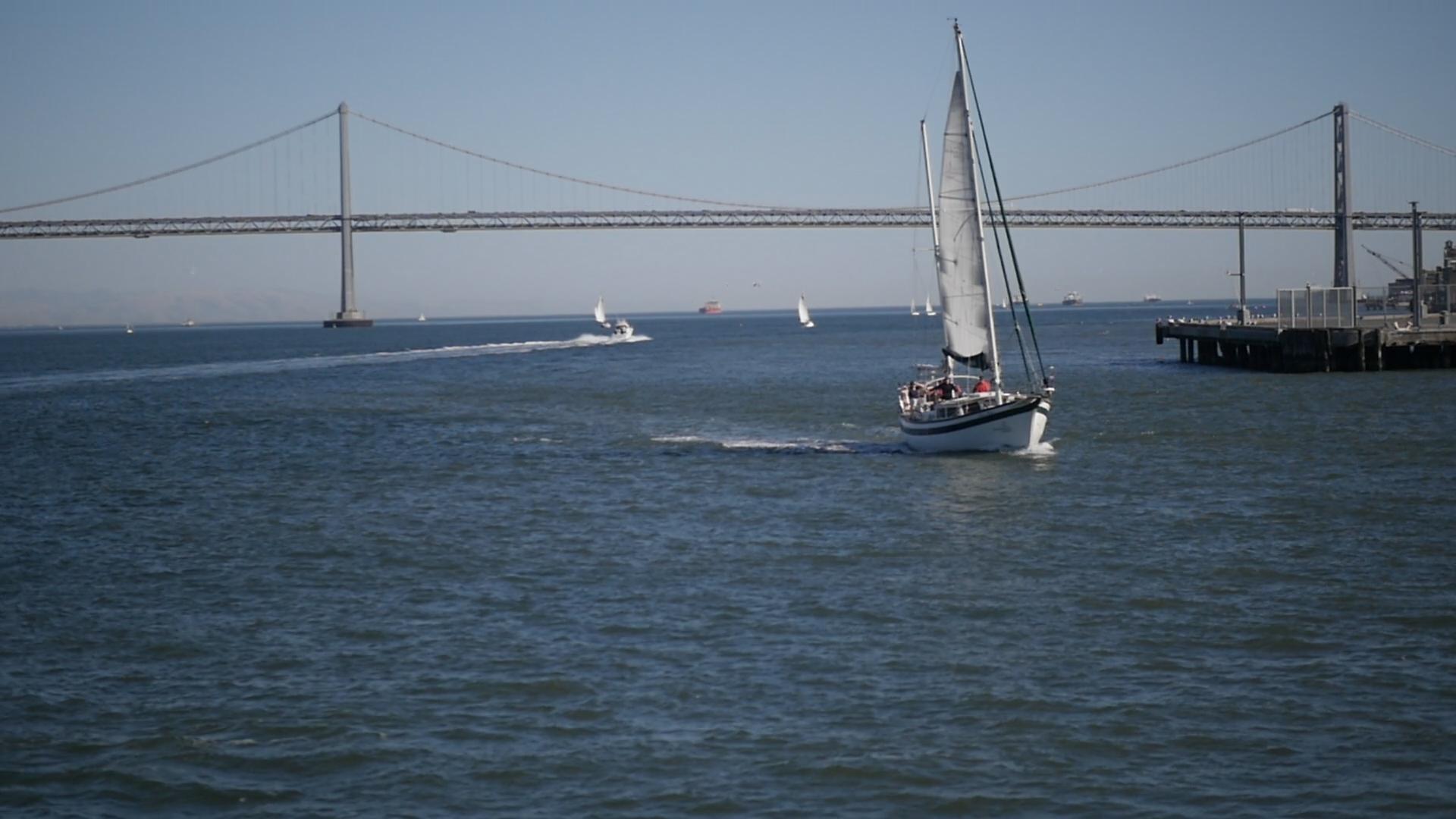 2_Golden Gate LUT NO.jpg