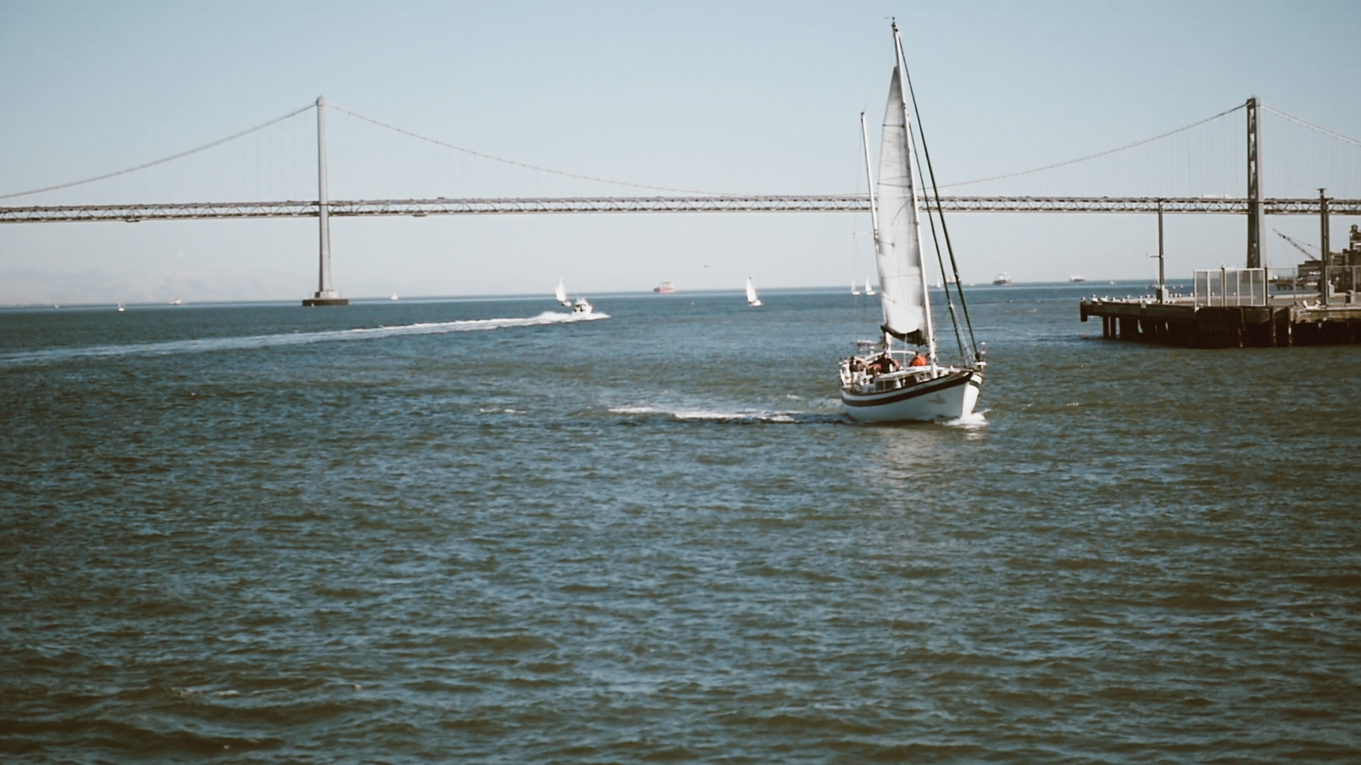 2_Golden Gate LUT .jpg
