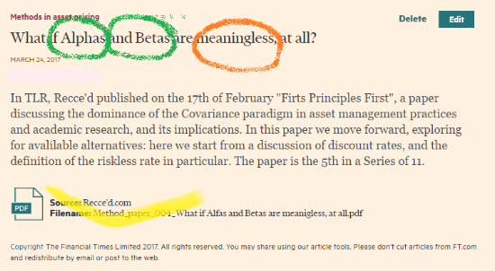 FT_Recced_17_feb_17.png