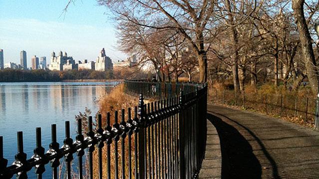 central-park_fe.jpg