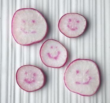 1021 happy radish.JPG