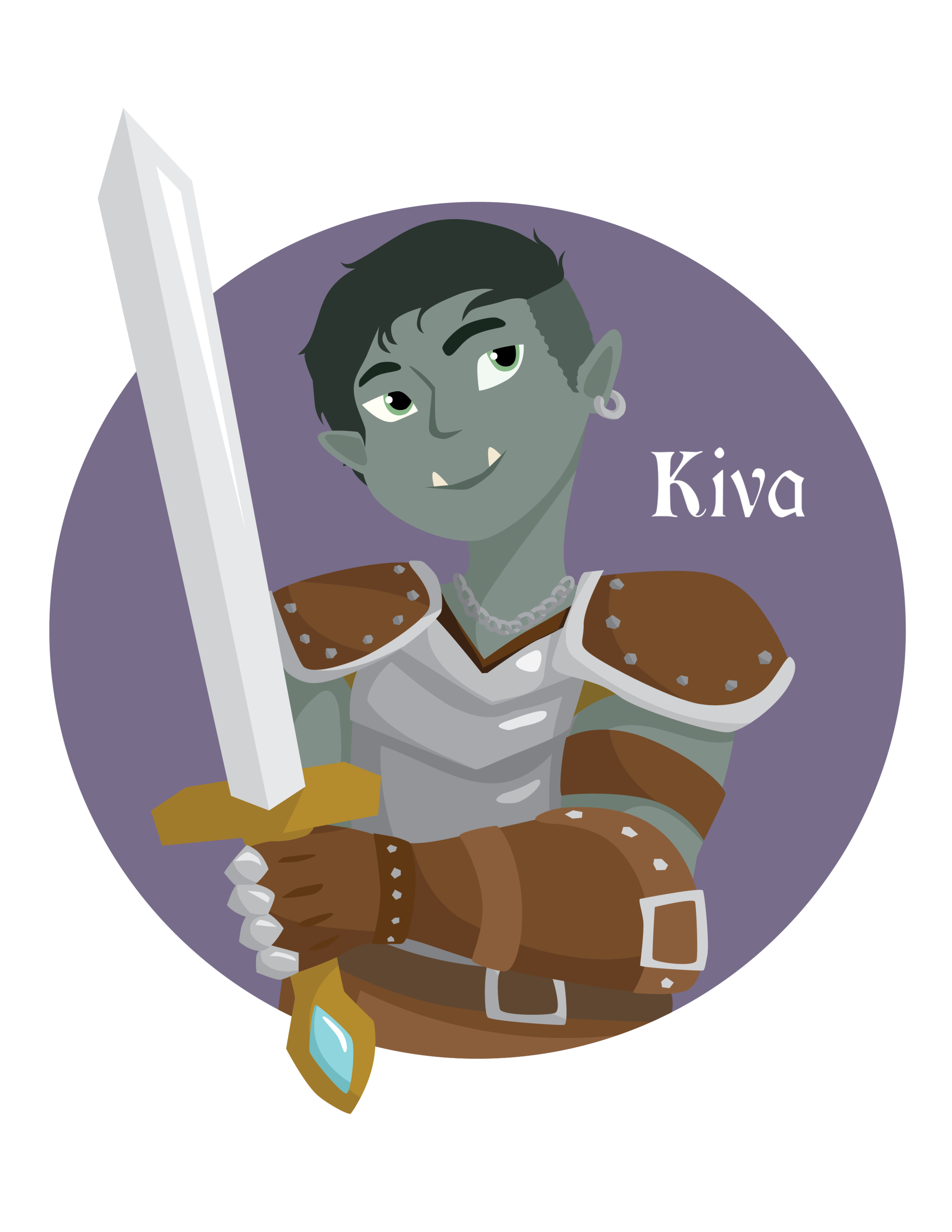 Kiva with Text 2.PNG