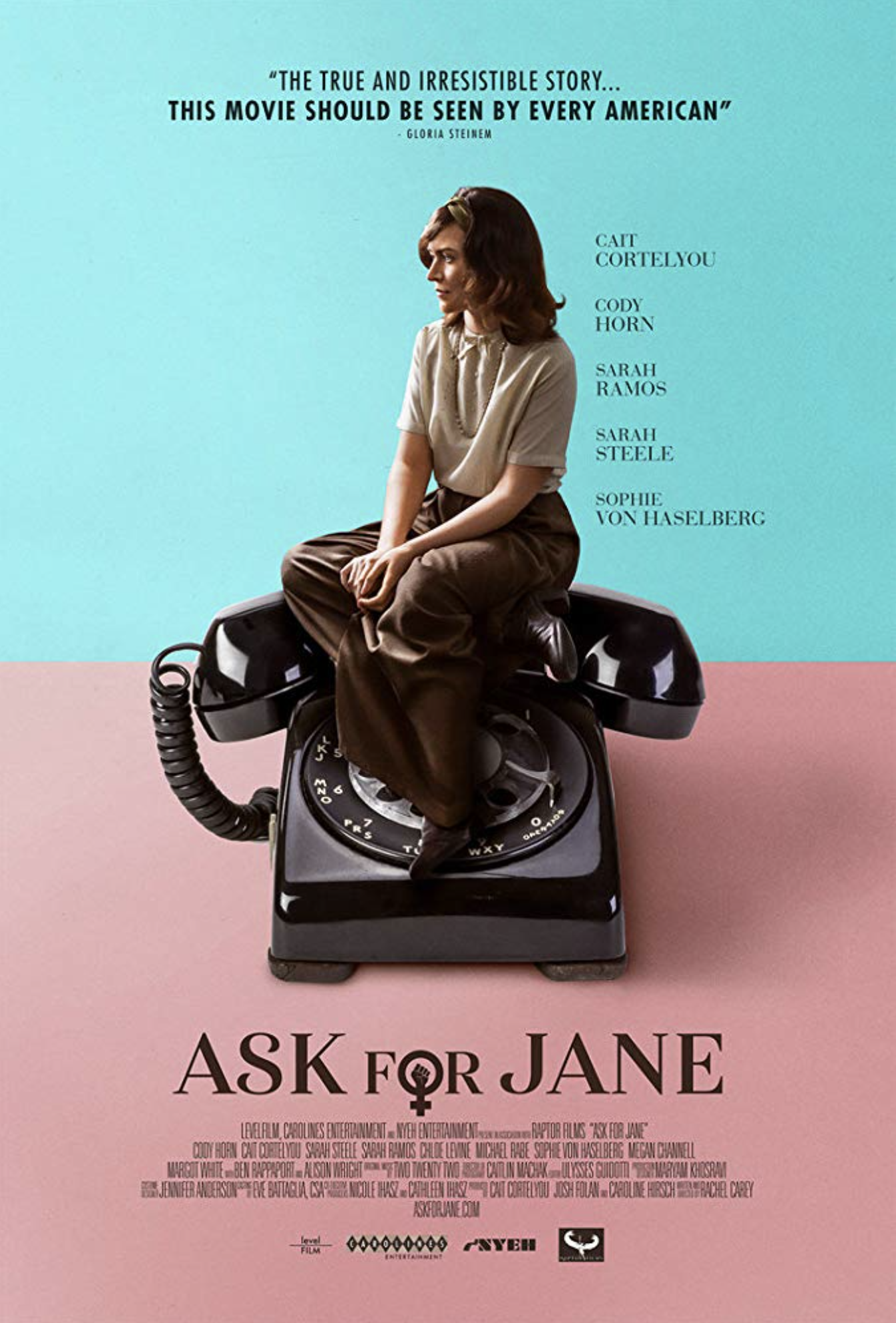 ask for jane poster.png