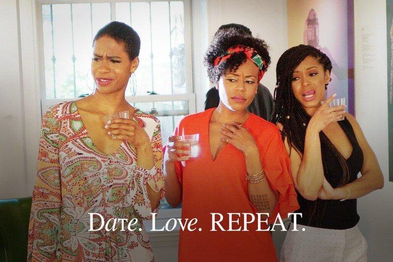 Date-Love-Repeat-webisode19.jpg