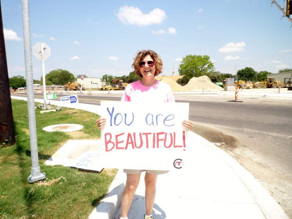 you-are-beautiful.jpg
