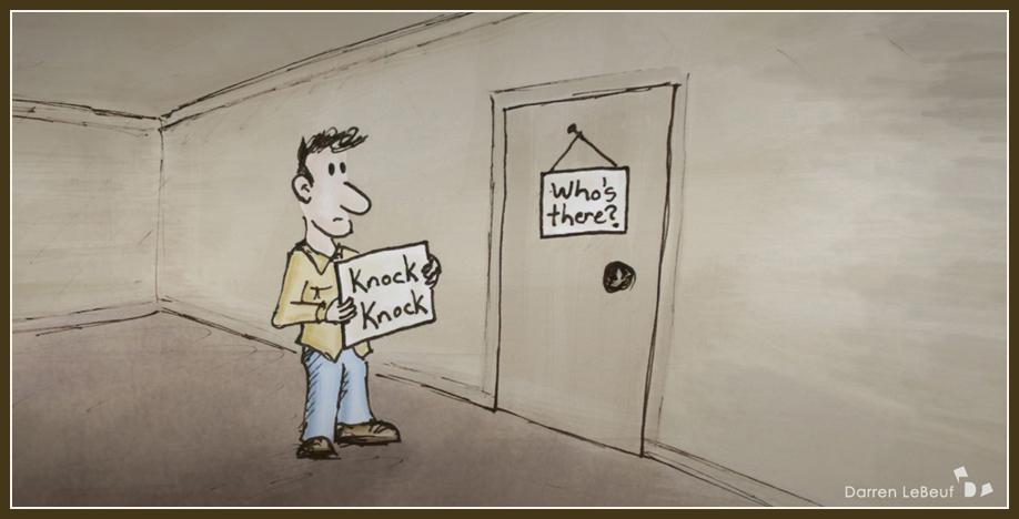 004_Knock-knock.jpg