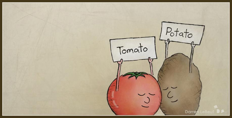 019_Tomato-Potato_b.jpg