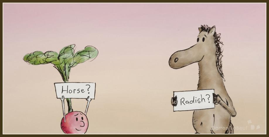 023_Horse-Radishb.jpg