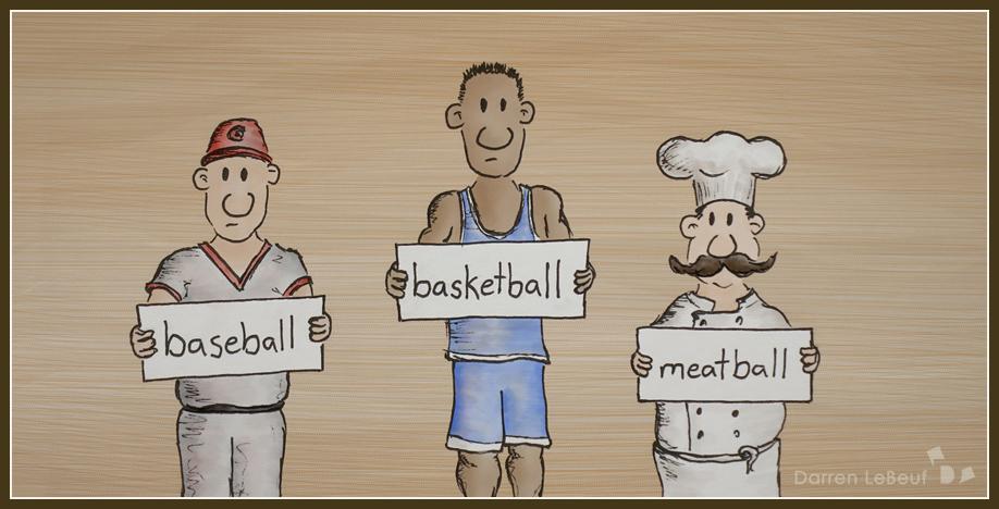 025_Meatball.jpg