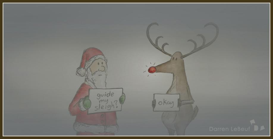 040_Rudolf.jpg