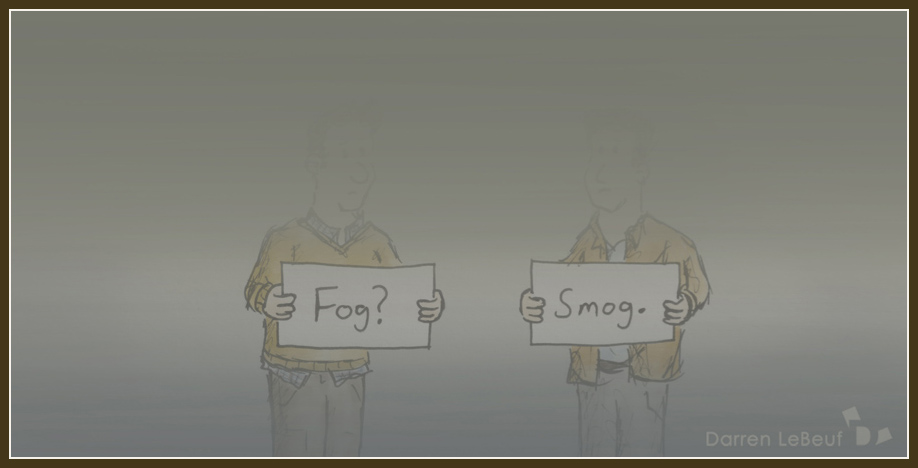 054_Smog.jpg