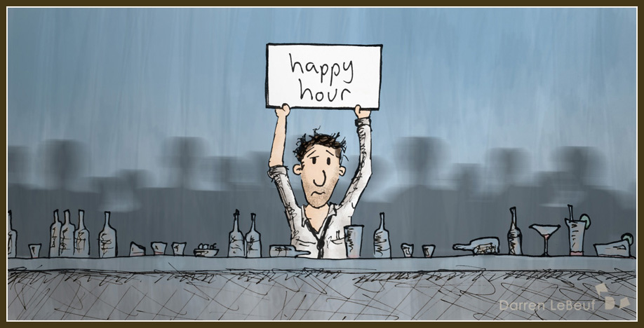 058_Happy-Hour.jpg