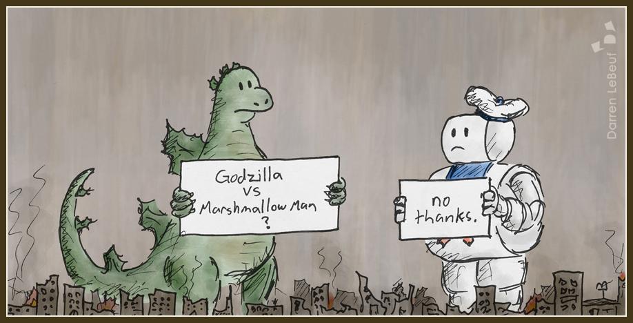 066_Godzilla.jpg