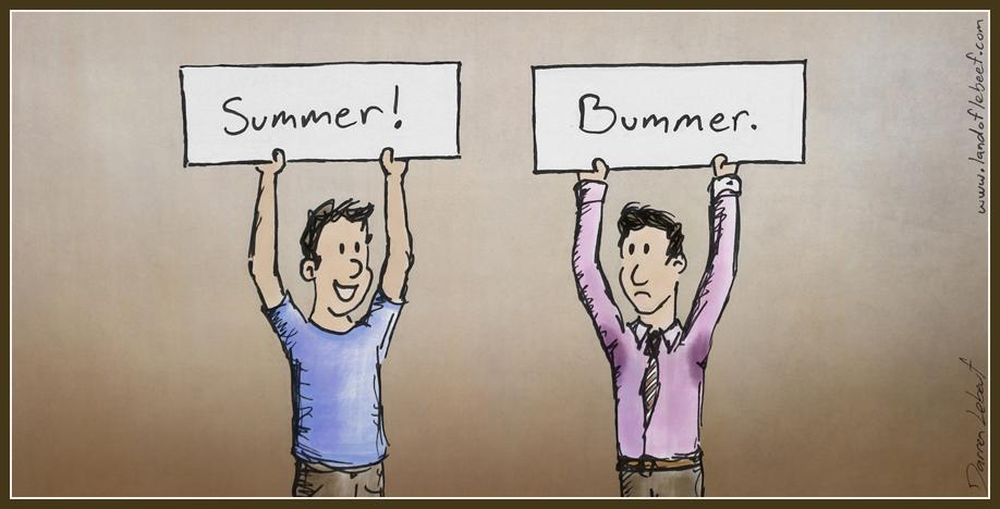 075_Bummer-Summer.jpg