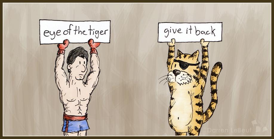 083_ Tiger-Eye.jpg