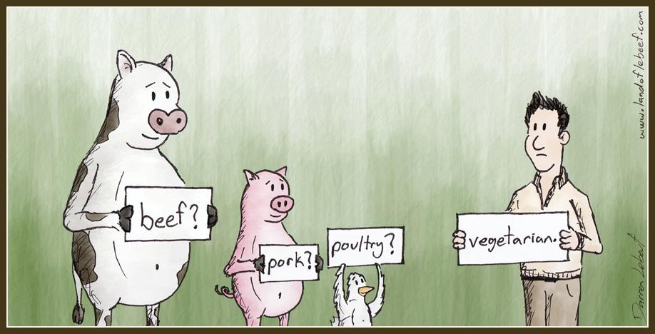086_Vegetarian.jpg