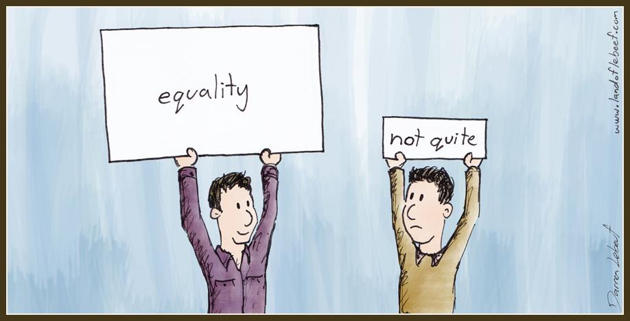 087_Equality.jpg