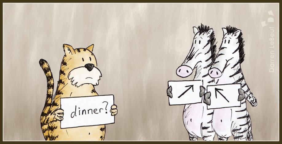 089_Dinner.jpg