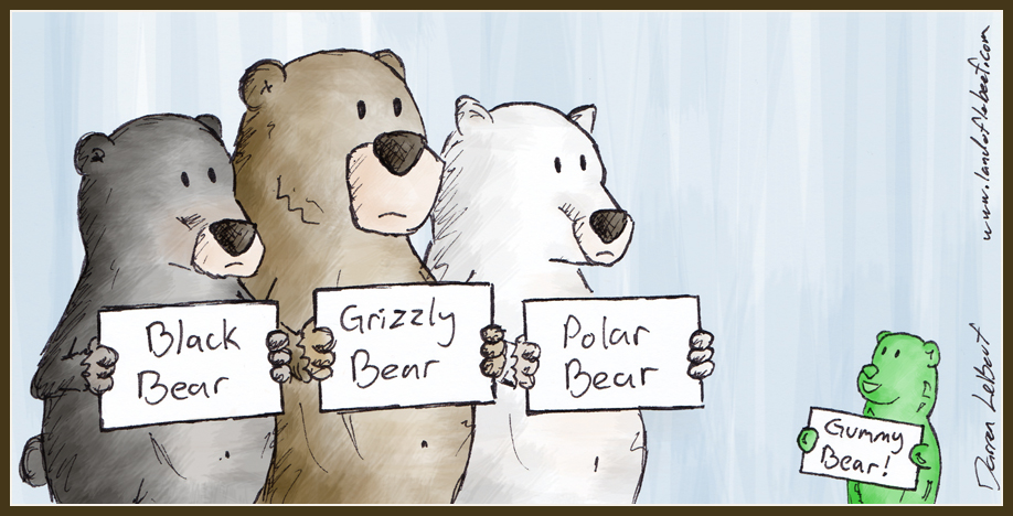 13-09-17_Bears_b.jpg