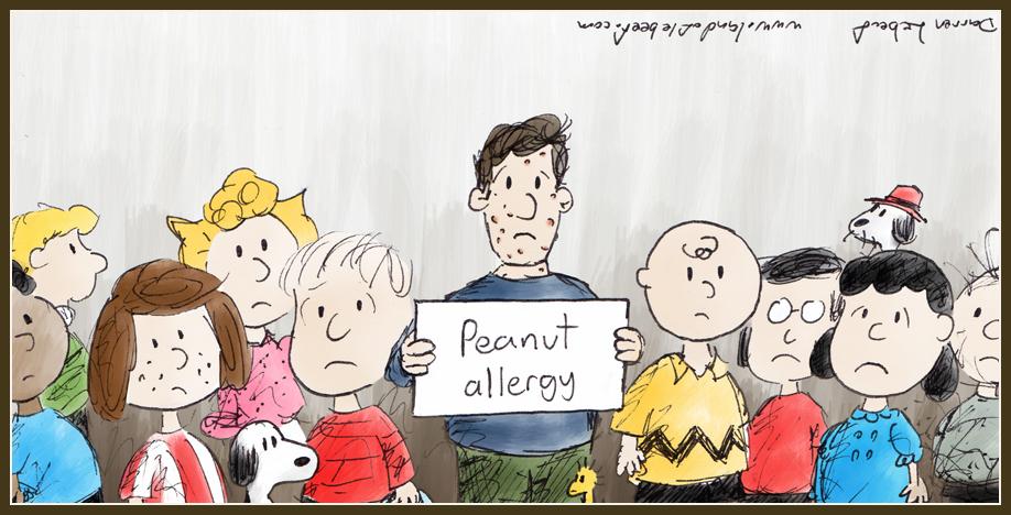 13-10-10_Peanuts.jpg
