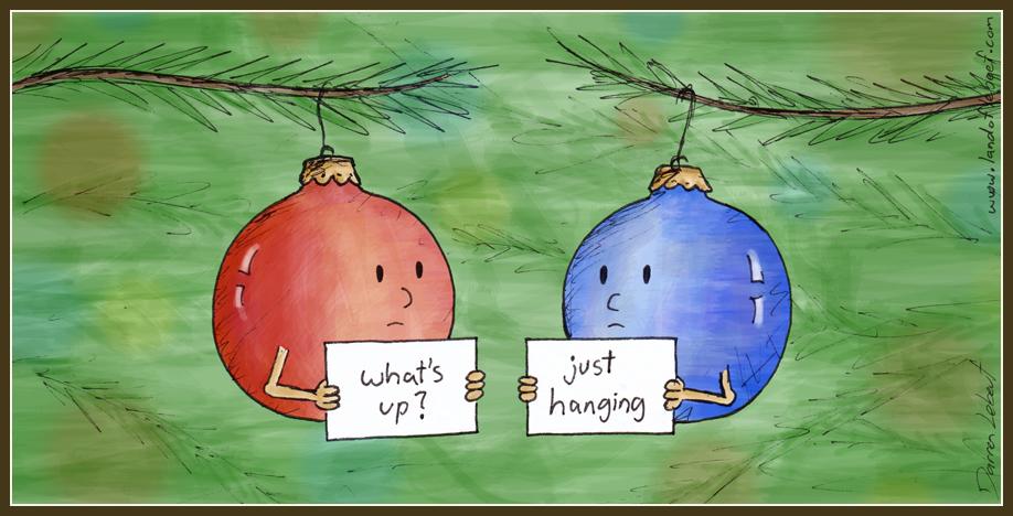 13-12-01_Hanging.jpg