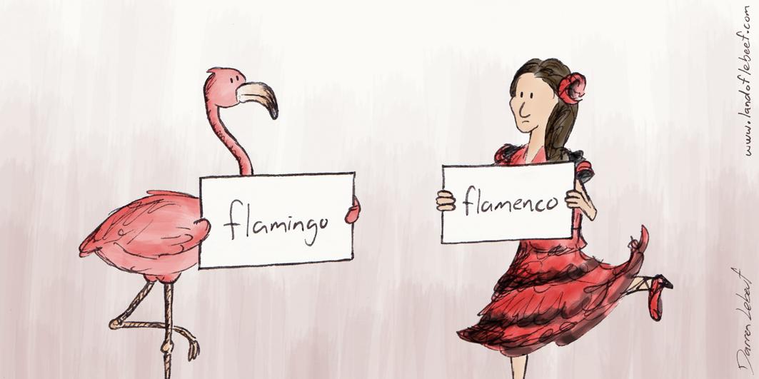1406-17_Flamingo.jpg