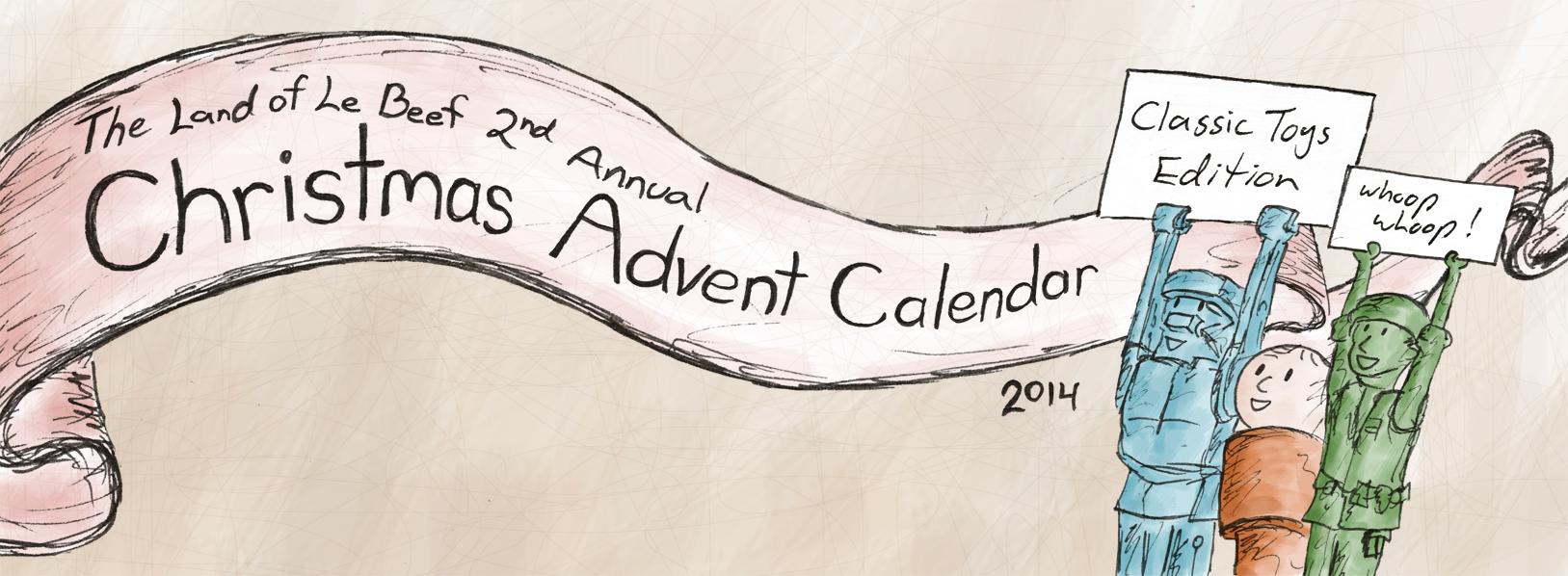 1411_Christmas-Advent-2014.jpg