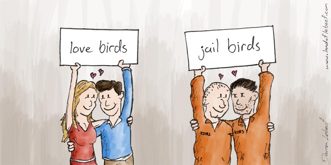 1505-31_Jail-Birds.jpg