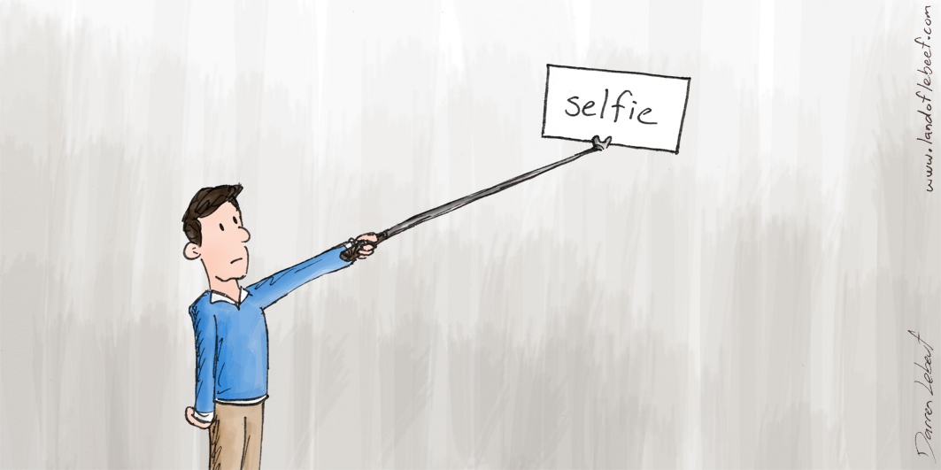 1505-31_Selfie.jpg