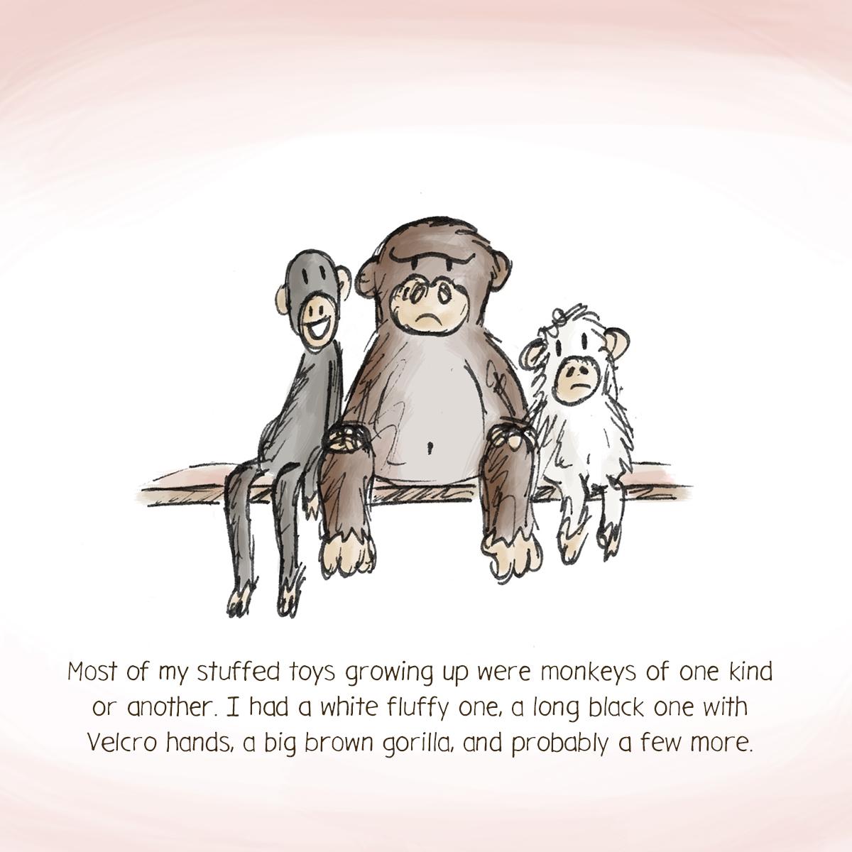 1602-03_Monkeys_Page_04.jpg