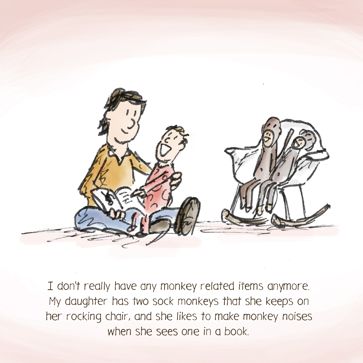 1602-03_Monkeys_Page_08.jpg